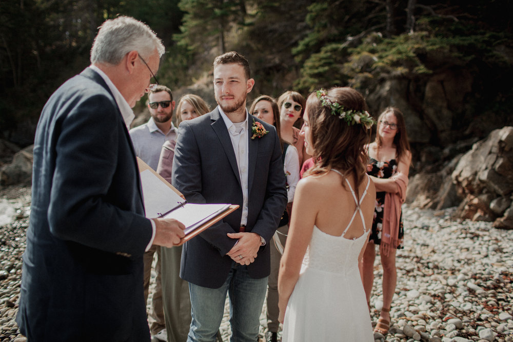 Acadia-Elopement-Photography-20.jpg