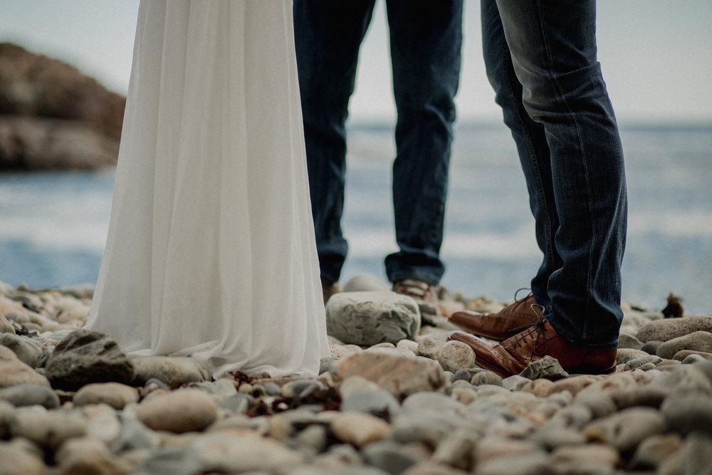 Acadia-Elopement-Photography-37.jpg