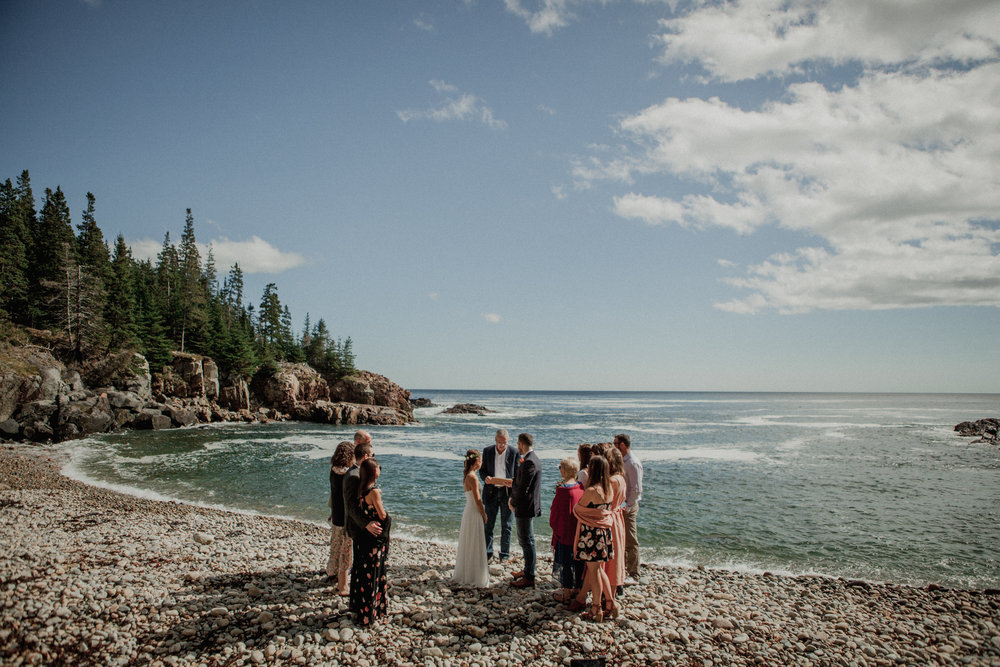 Acadia-Elopement-Photography-41.jpg