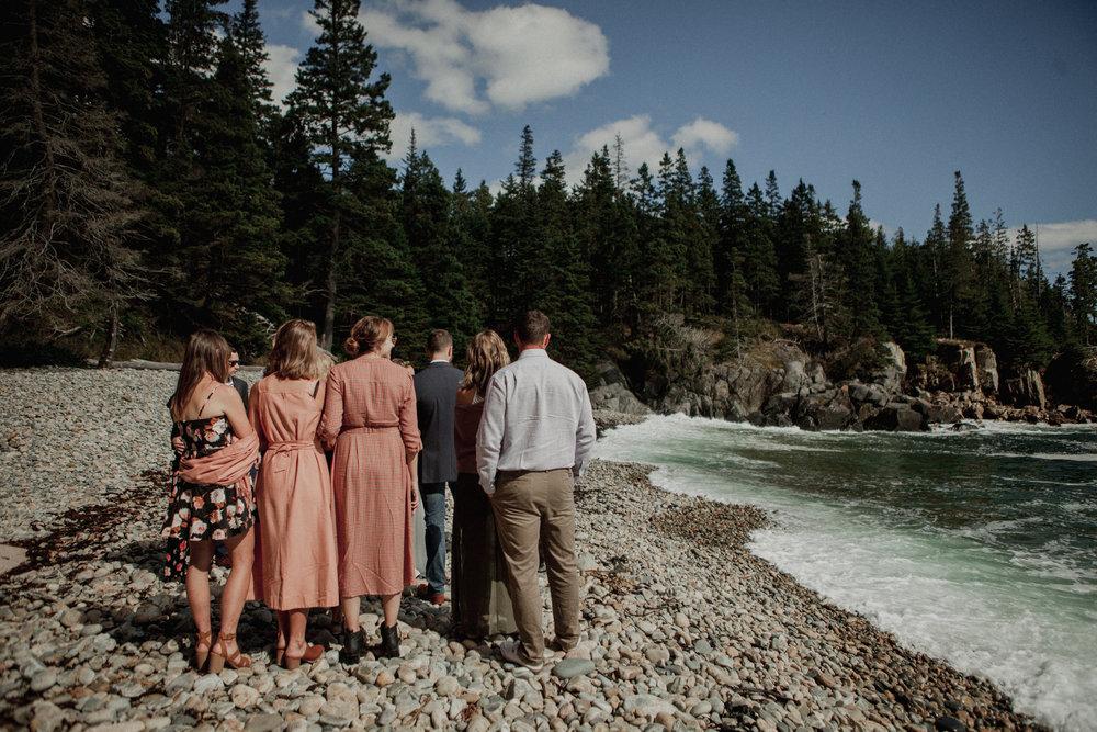 Acadia-Elopement-Photography-47.jpg