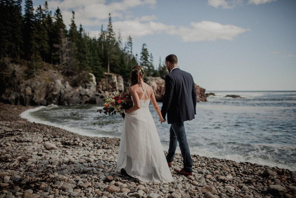 Acadia-Elopement-Photography-84.jpg