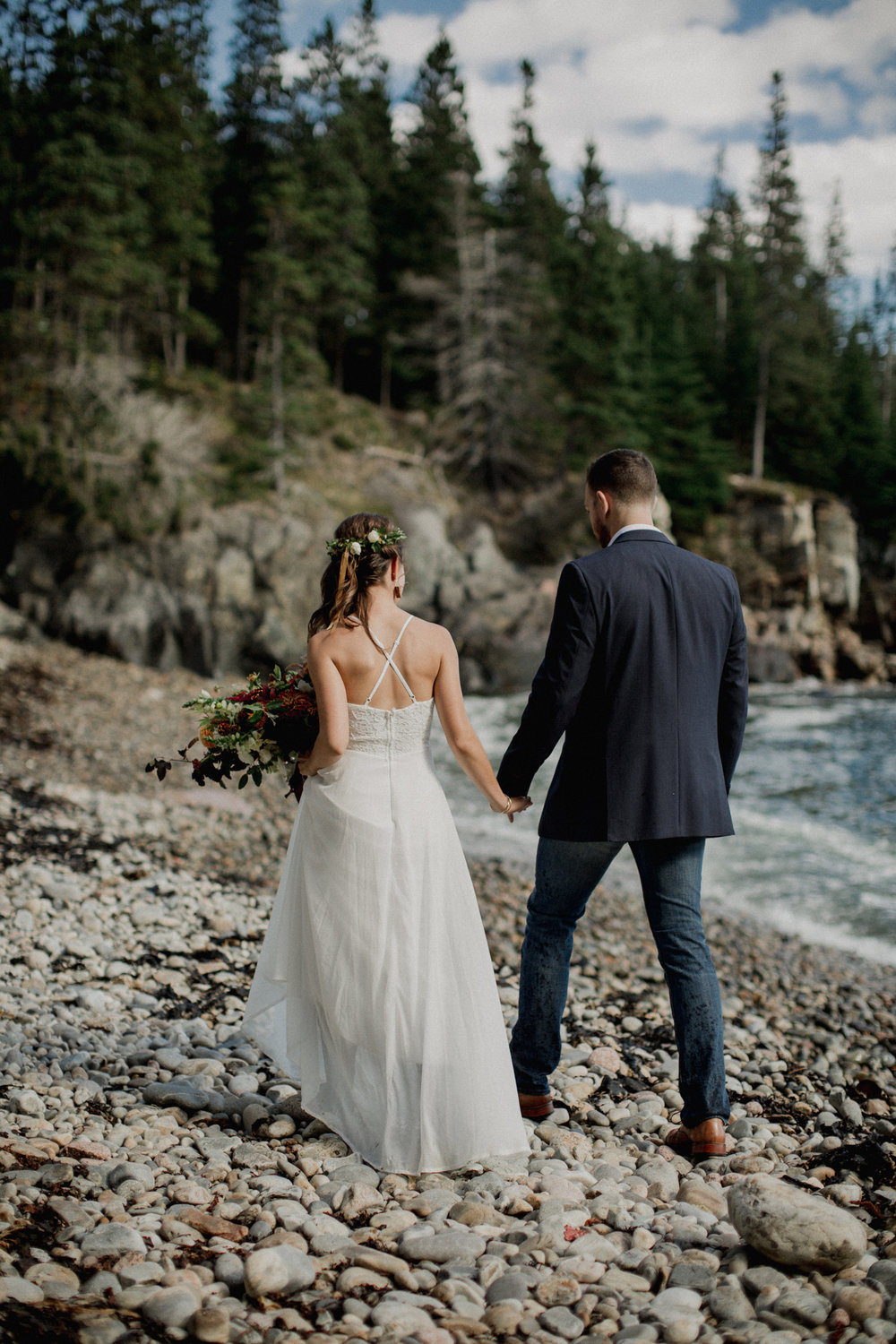 Acadia-Elopement-Photography-85.jpg