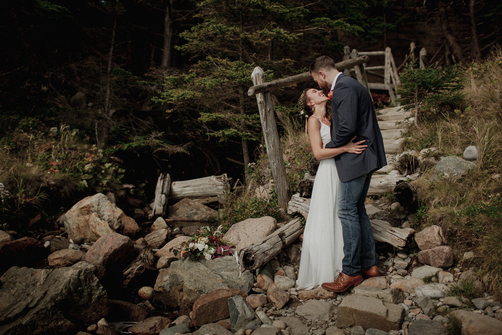 Acadia-Elopement-Photography-93.jpg