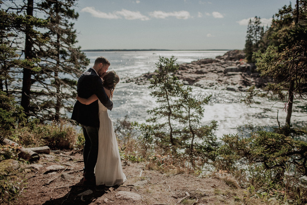 Acadia-Elopement-Photography-105.jpg