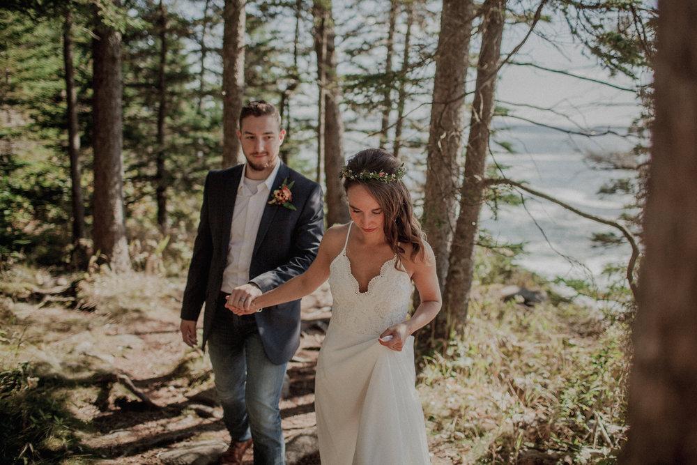Acadia-Elopement-Photography-110.jpg