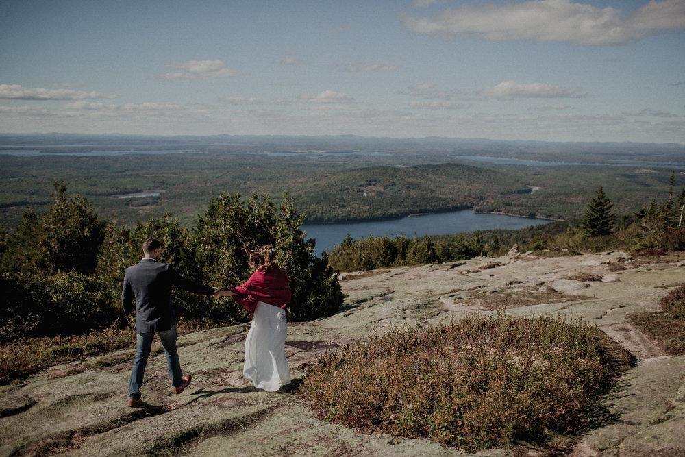 Acadia-Elopement-Photography-112.jpg