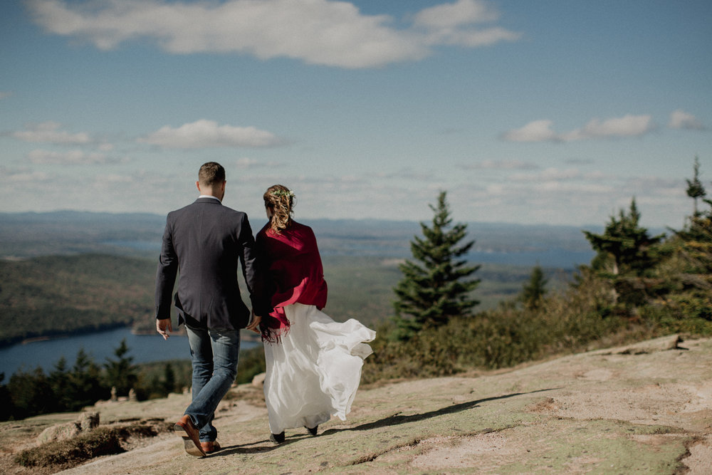Acadia-Elopement-Photography-116.jpg