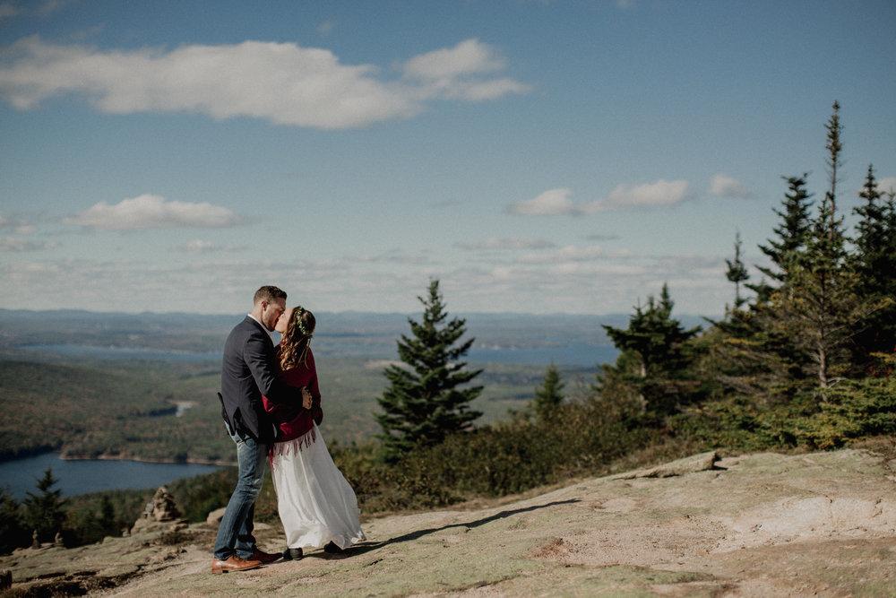 Acadia-Elopement-Photography-117.jpg