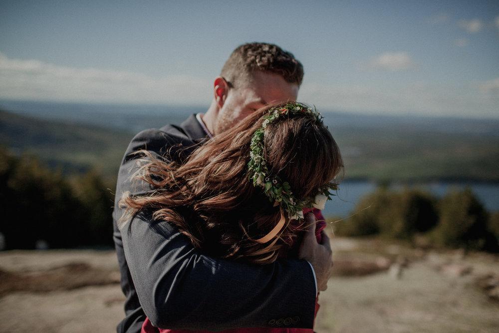 Acadia-Elopement-Photography-119.jpg