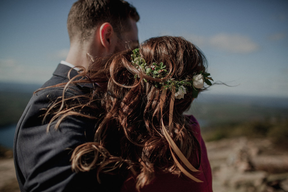 Acadia-Elopement-Photography-120.jpg