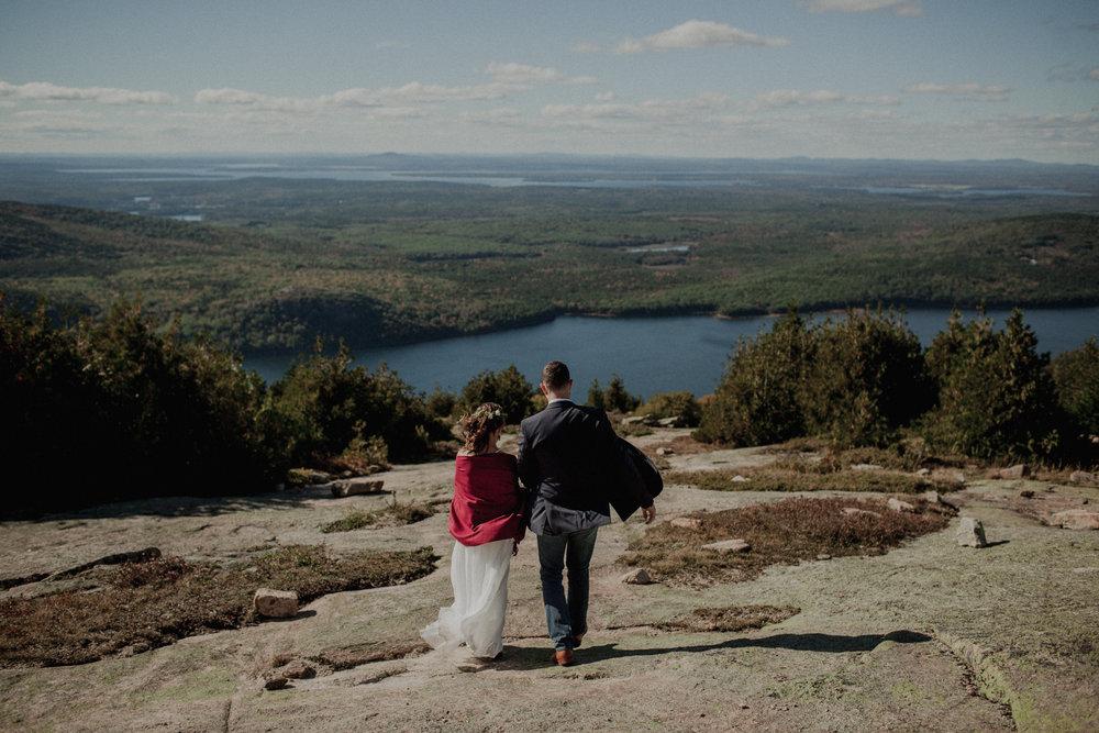 Acadia-Elopement-Photography-126.jpg