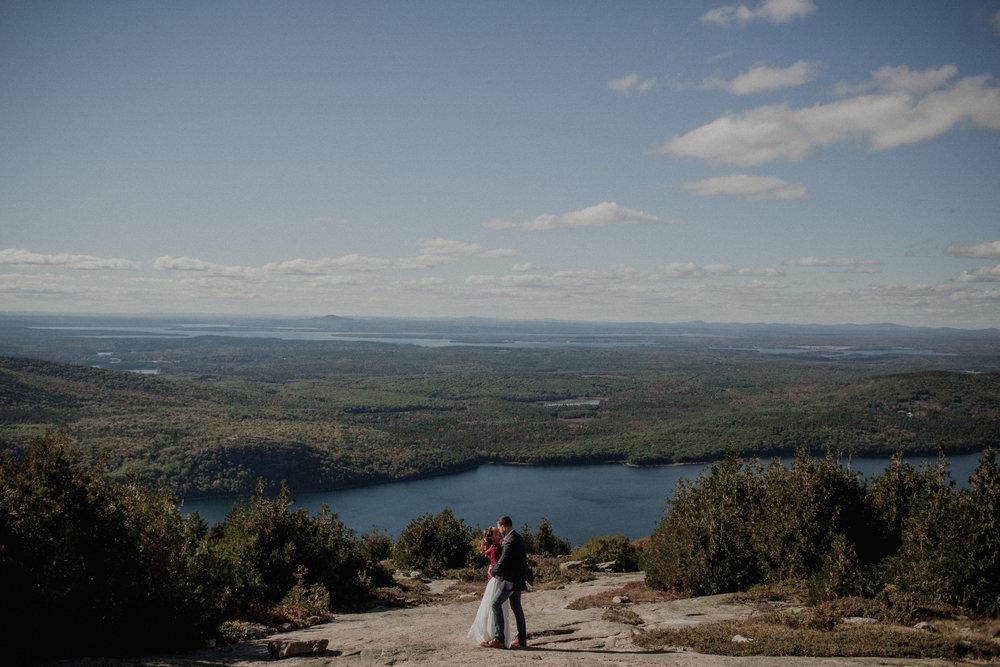 Acadia-Elopement-Photography-127.jpg