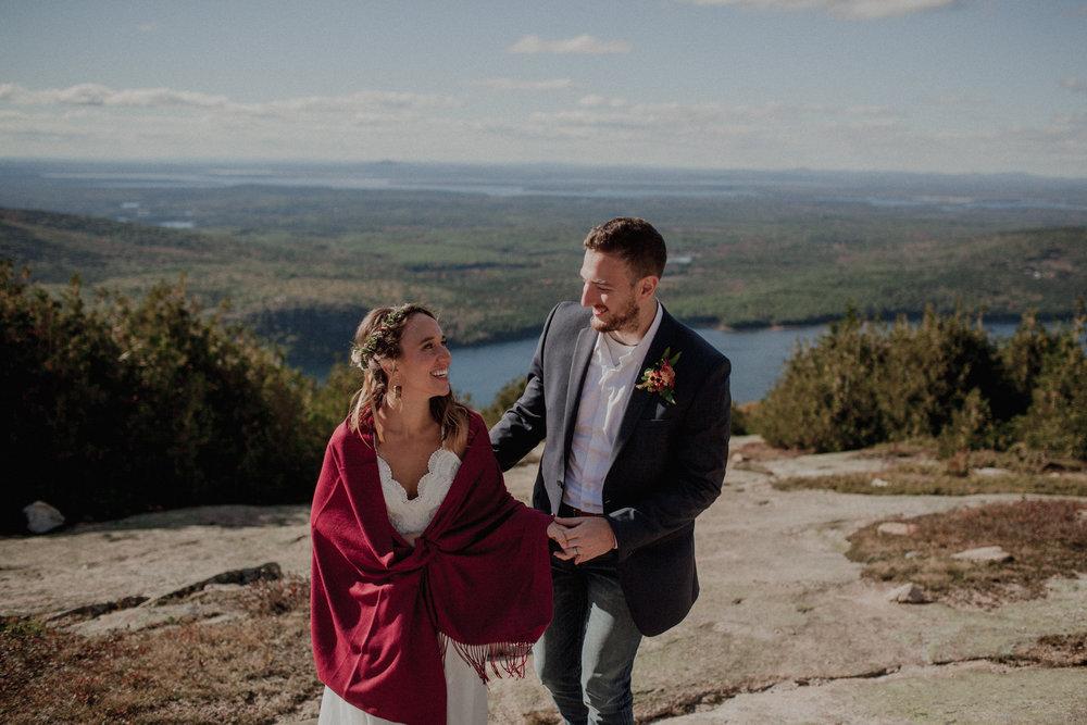 Acadia-Elopement-Photography-129.jpg