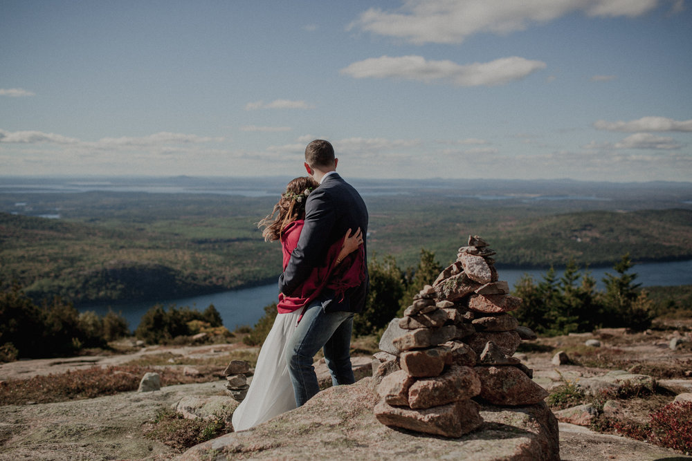 Acadia-Elopement-Photography-131.jpg