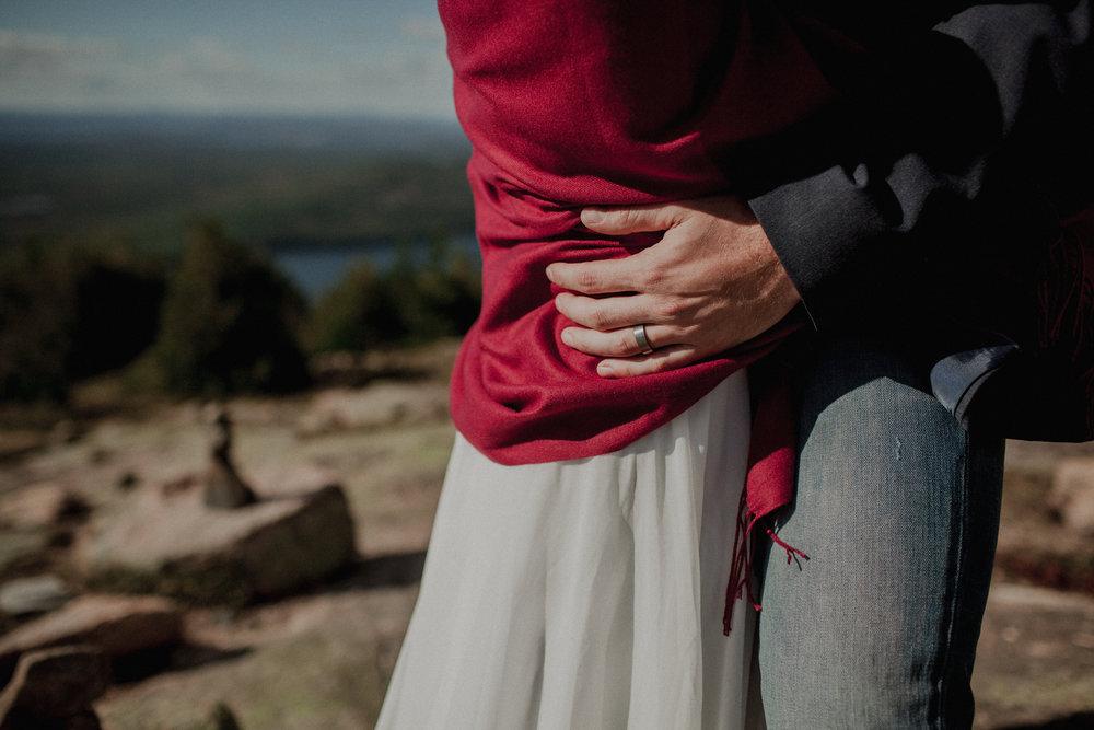Acadia-Elopement-Photography-133.jpg