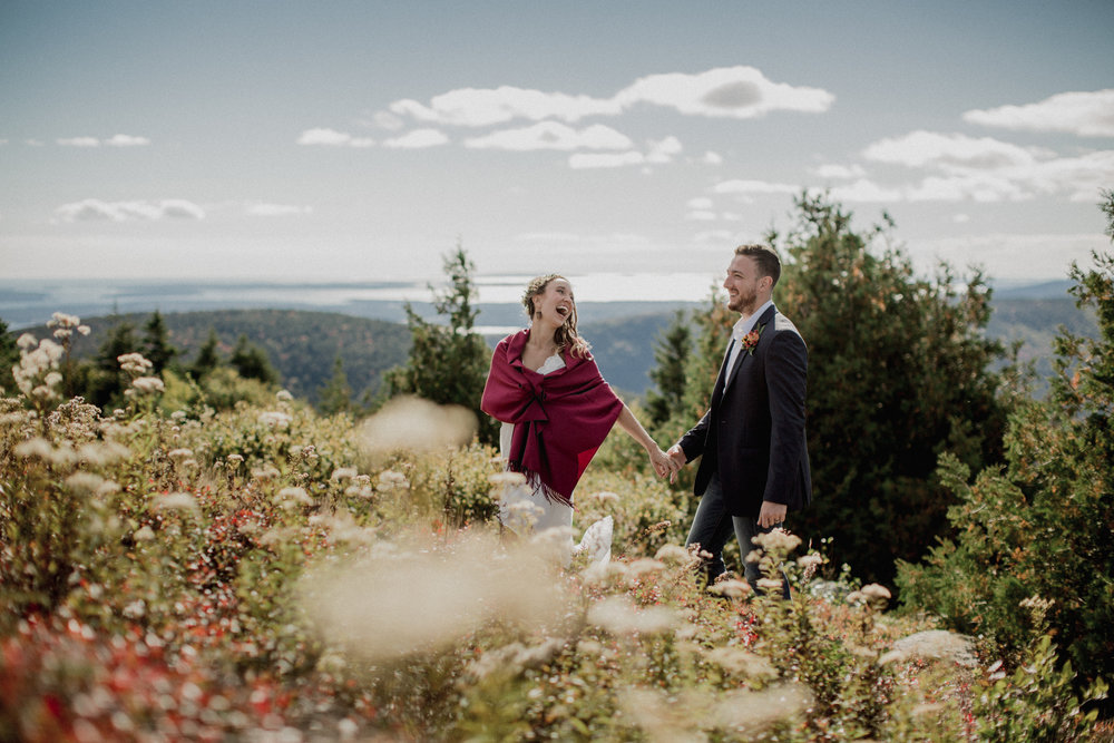 Acadia-Elopement-Photography-137.jpg