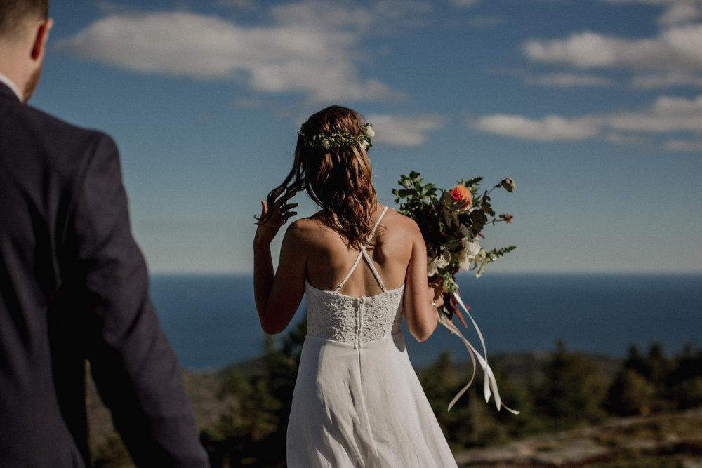 Acadia-Elopement-Photography-142.jpg