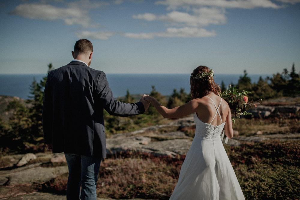 Acadia-Elopement-Photography-144.jpg