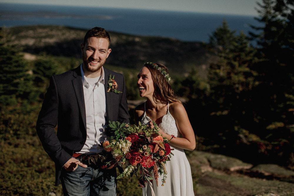 Acadia-Elopement-Photography-148.jpg