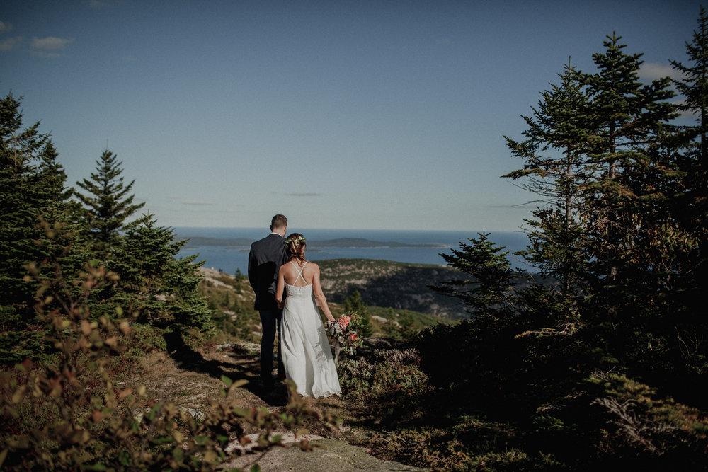 Acadia-Elopement-Photography-150.jpg