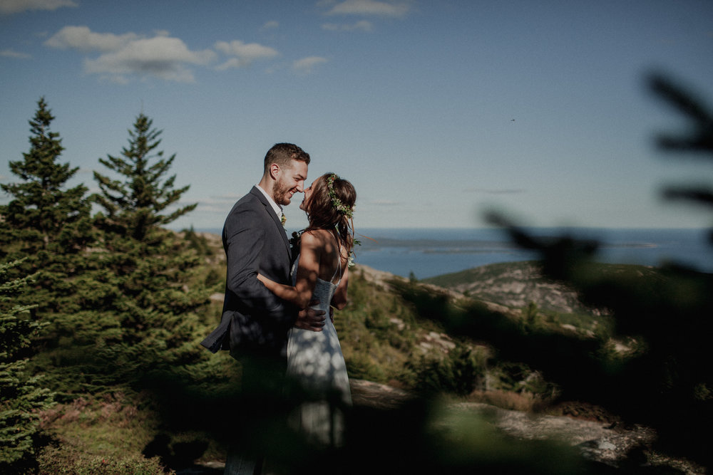 Acadia-Elopement-Photography-151.jpg
