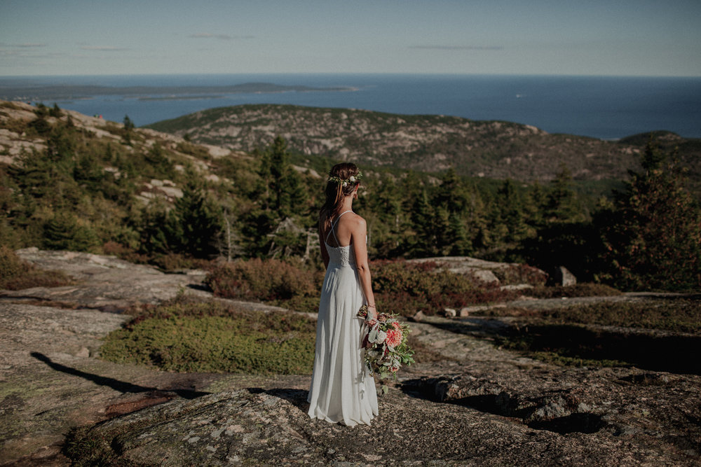 Acadia-Elopement-Photography-154.jpg
