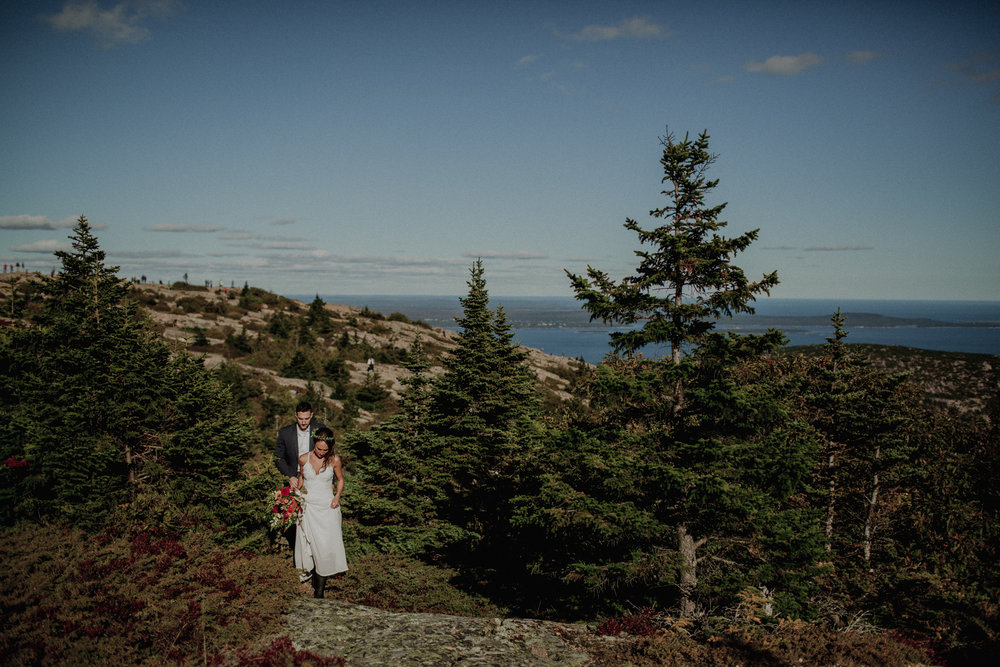 Acadia-Elopement-Photography-155.jpg