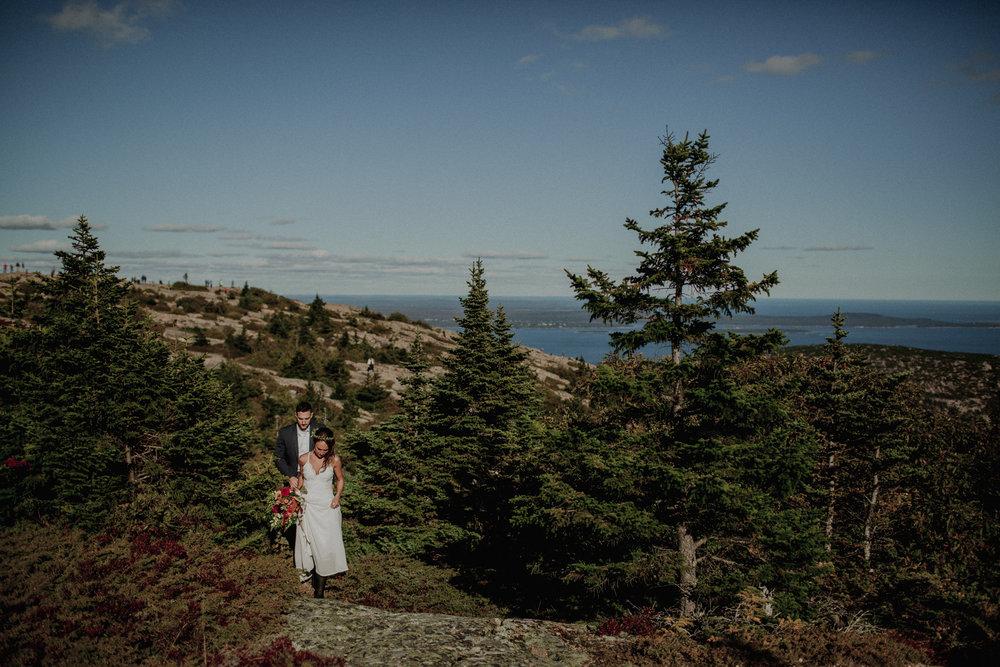 Acadia-Elopement-Photography-155.jpg