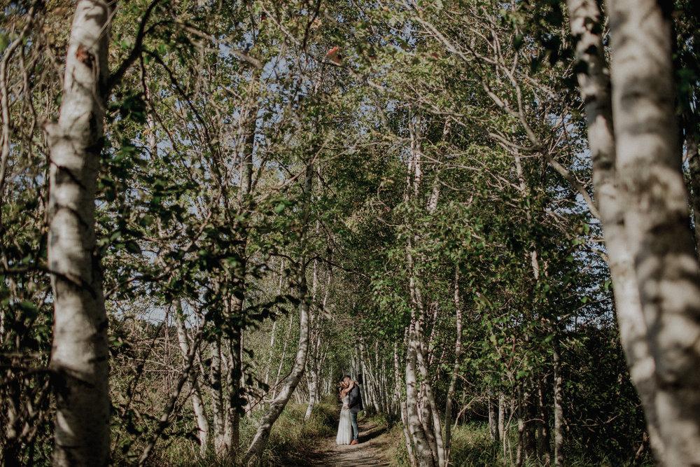 Acadia-Elopement-Photography-173.jpg