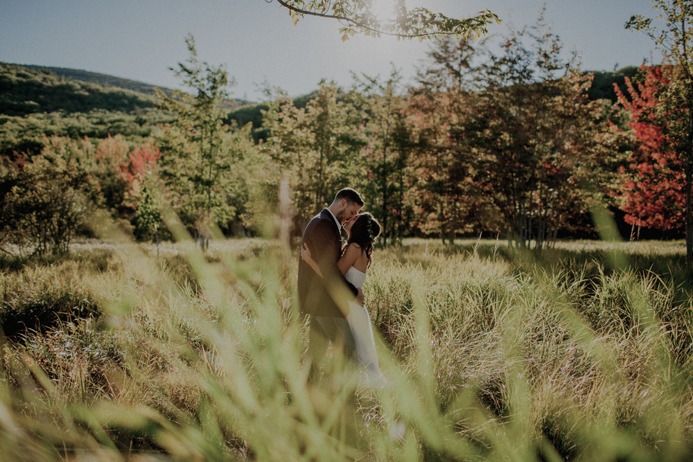 Acadia-Elopement-Photography-181.jpg