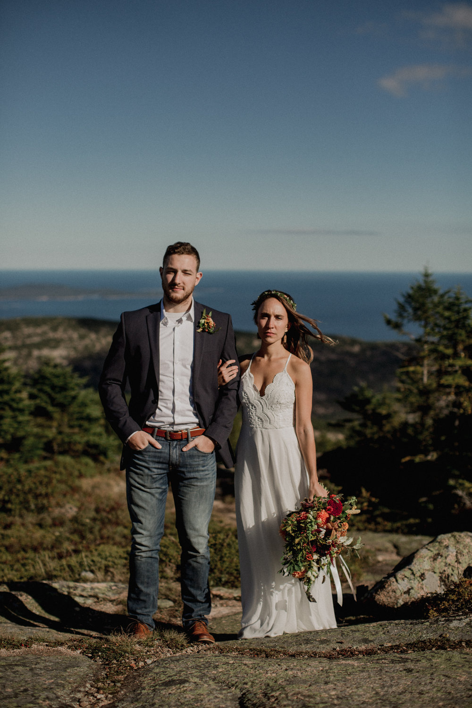 Acadia-Elopement-Photography-146.jpg