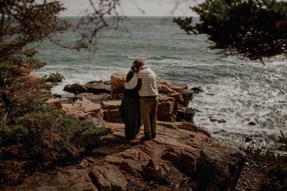 Acadia-Elopement51.jpg