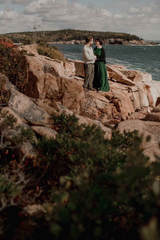 Acadia-Elopement56.jpg
