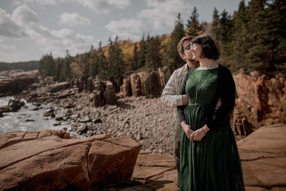 Acadia-Elopement64.jpg