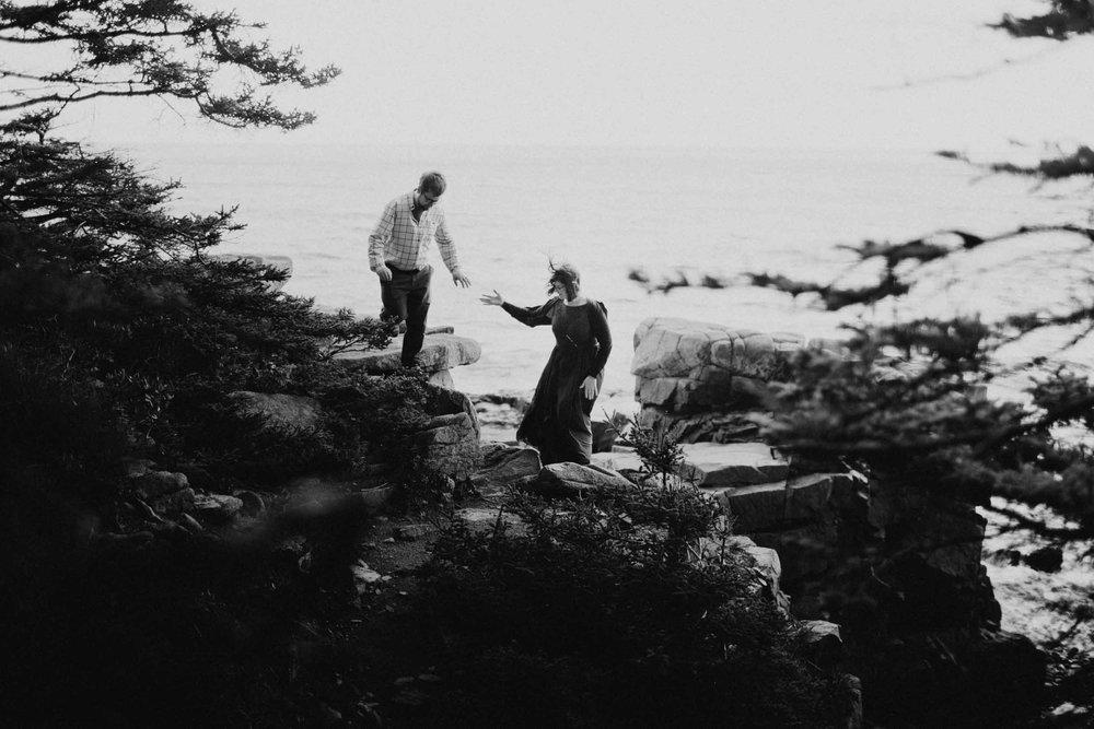 Acadia-Elopement65.jpg