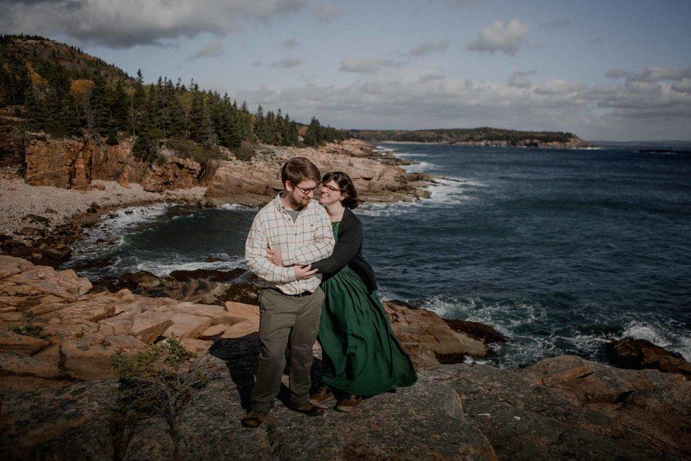 Acadia-Elopement66.jpg