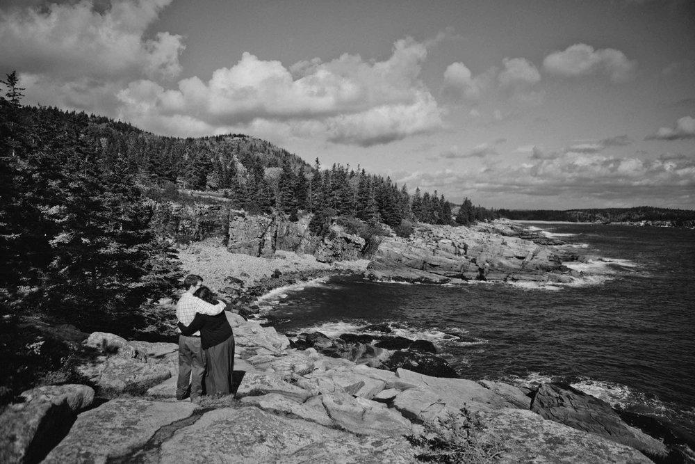Acadia-Elopement68.jpg