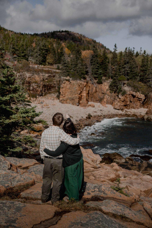 Acadia-Elopement69.jpg