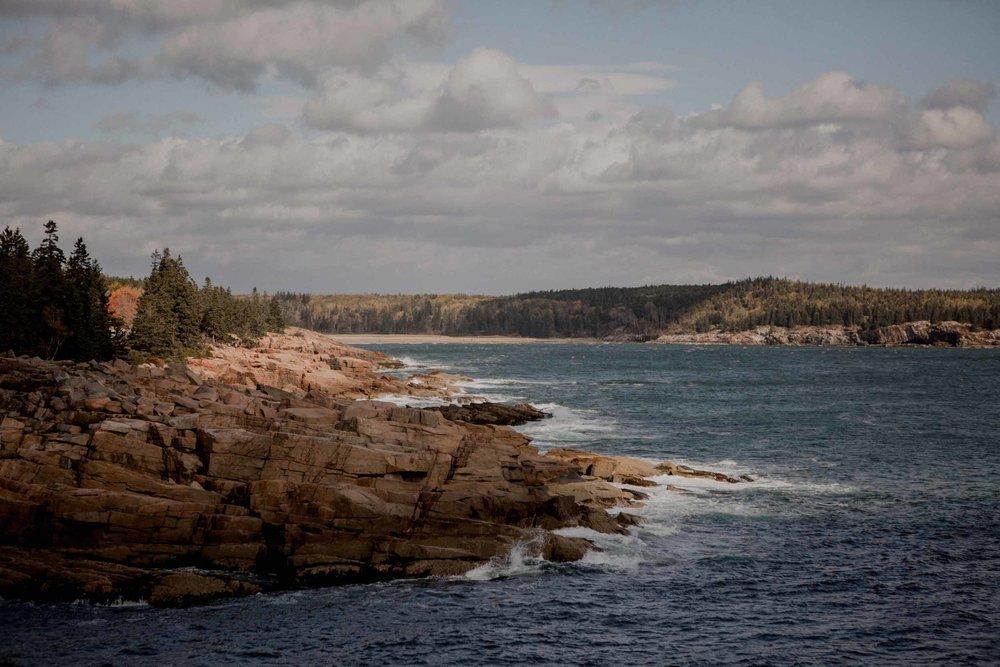 Acadia-Elopement72.jpg