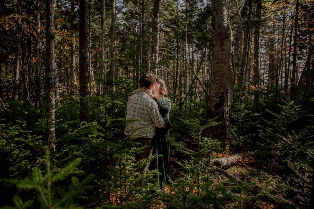 Acadia-Elopement79.jpg