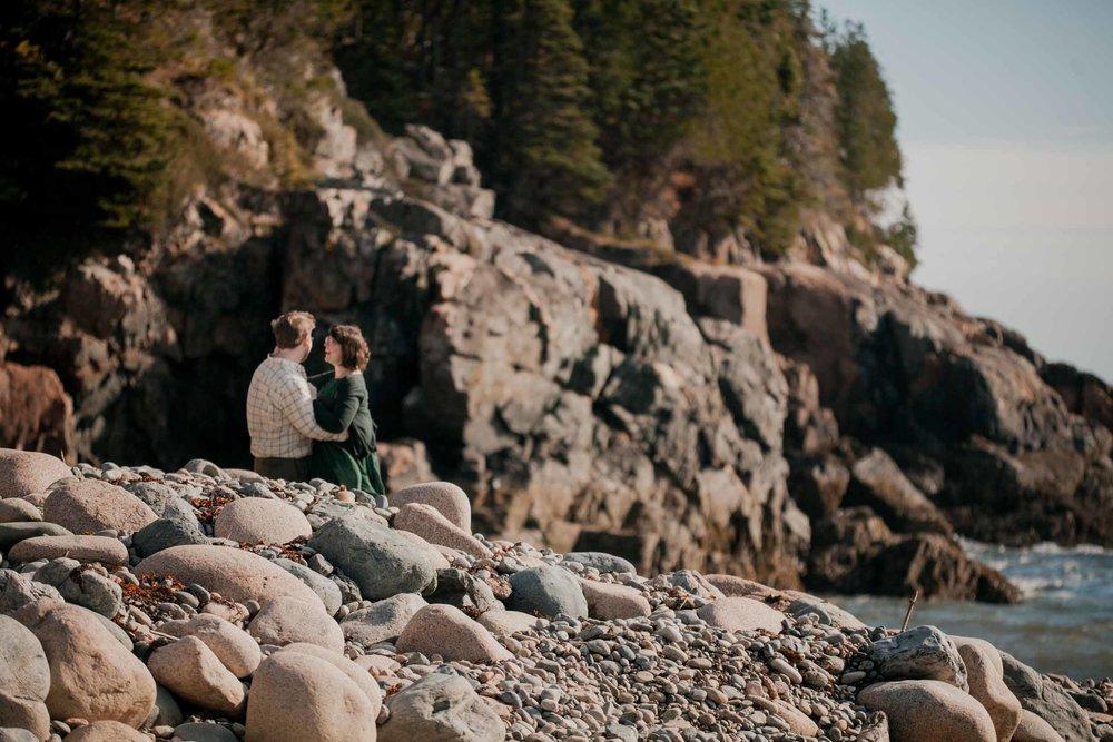 Acadia-Elopement124.jpg