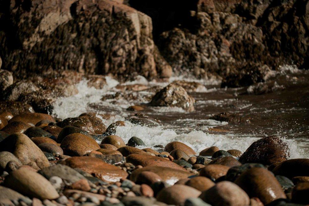 Acadia-Elopement130.jpg