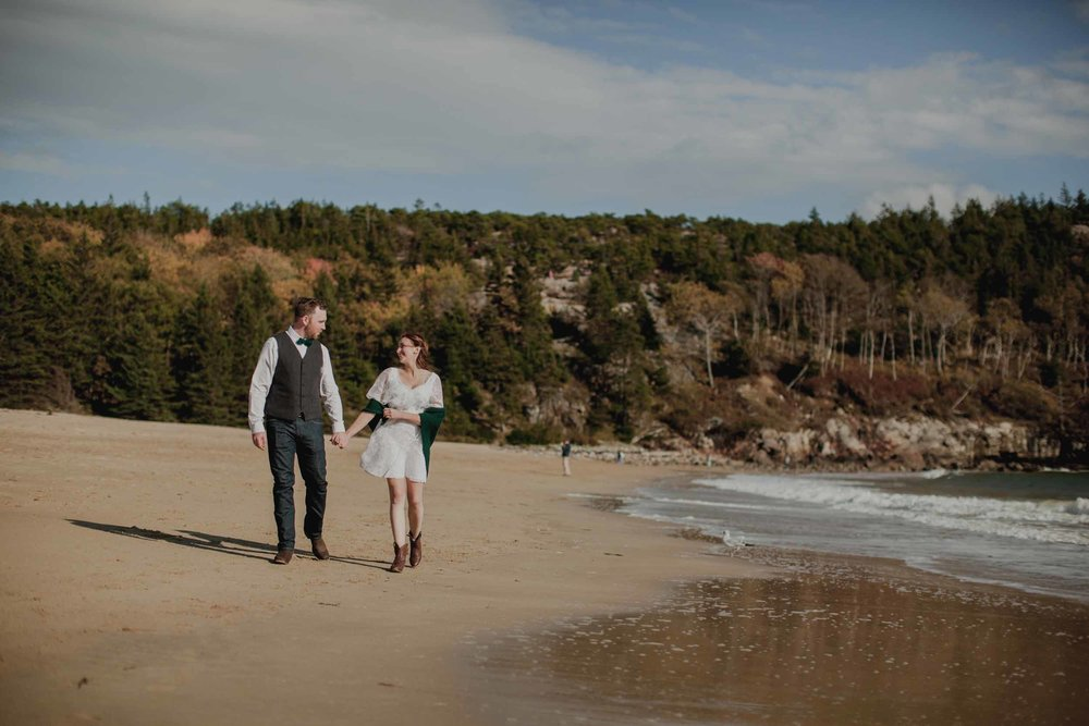 Acadia-Elopement204.jpg