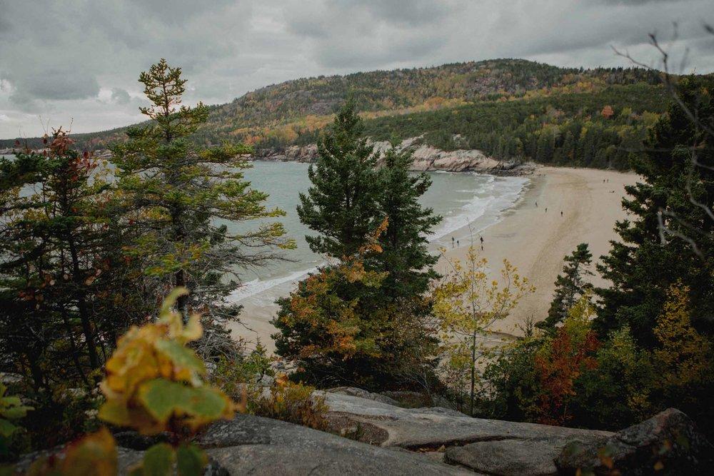 Acadia-Elopement206.jpg