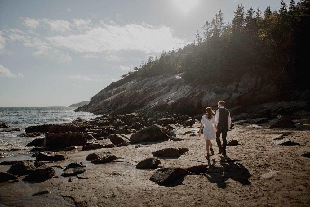 Acadia-Elopement207.jpg