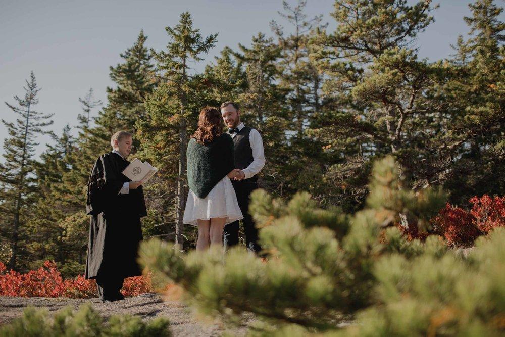 Acadia-National-Park-Elopement42.jpg