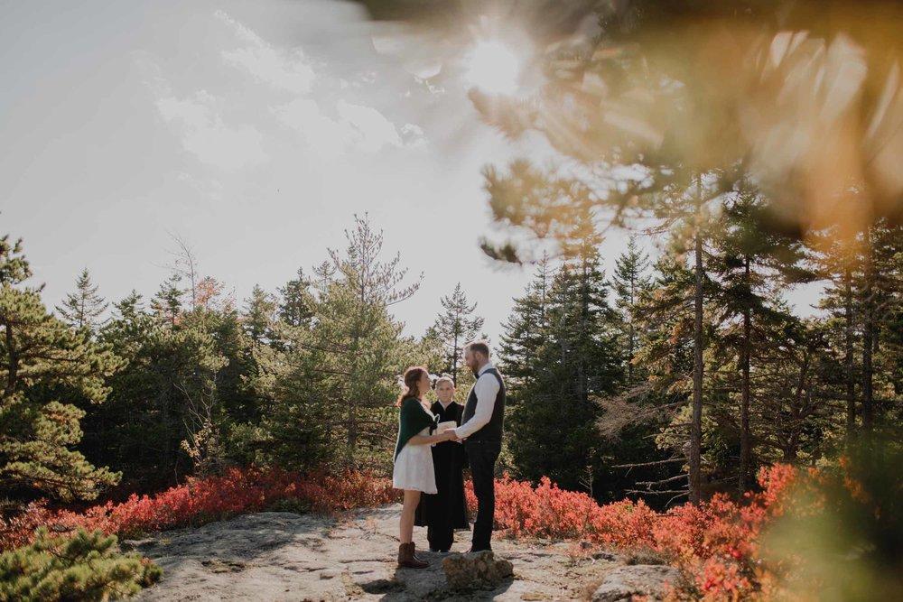 Acadia-National-Park-Elopement44.jpg