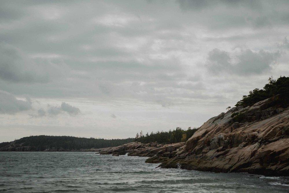 Acadia-National-Park-Elopement87.jpg