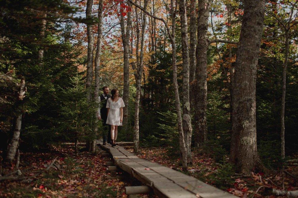 Acadia-National-Park-Elopement108.jpg