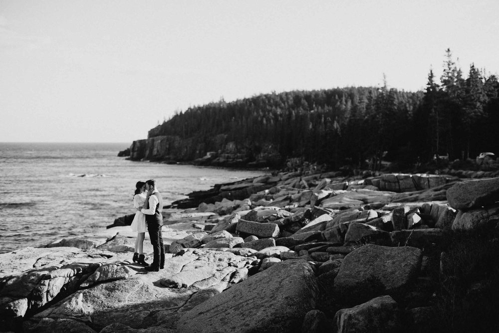 Acadia-National-Park-Elopement138.jpg